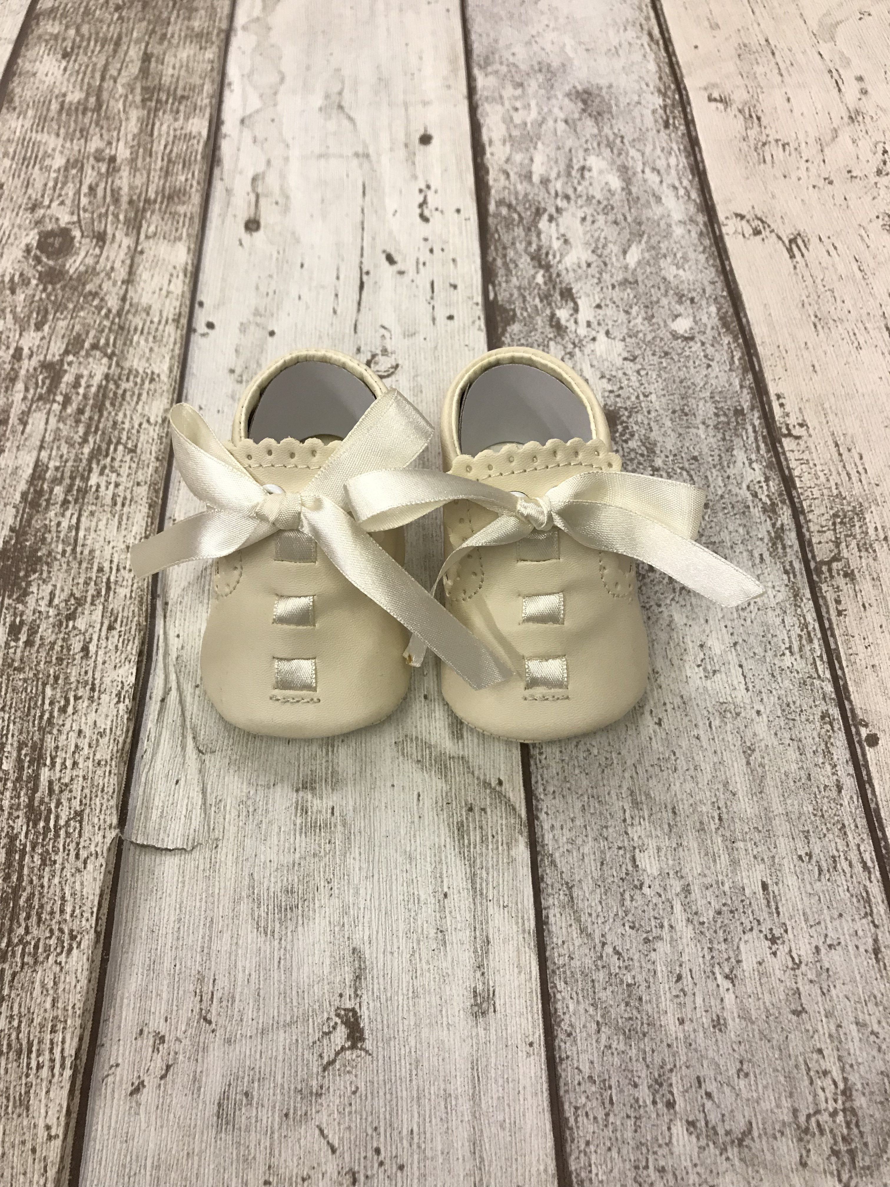 9bed0d228 Sevva 'Elliot' Shoe - Storky Baby and Childrenswear